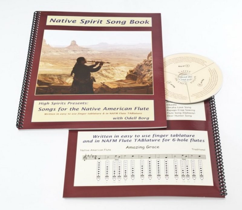 27-Native-Spirit-Song-Book-with-CD